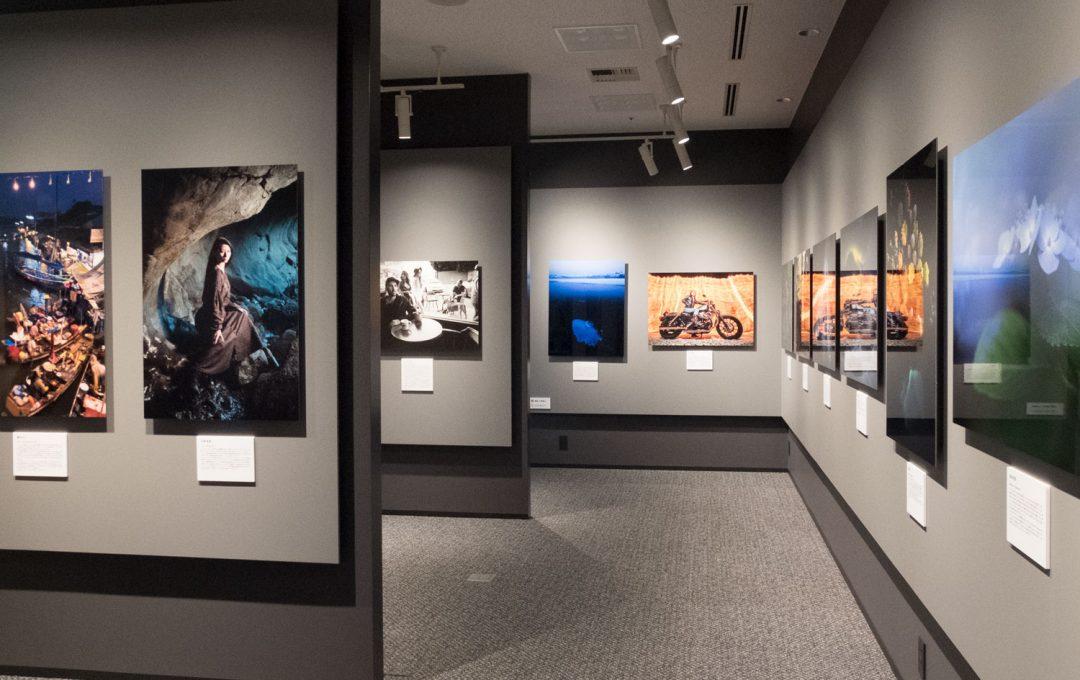 富士フイルム「FUJIFILM Imaging Plaza」を東京・丸の内にオープン