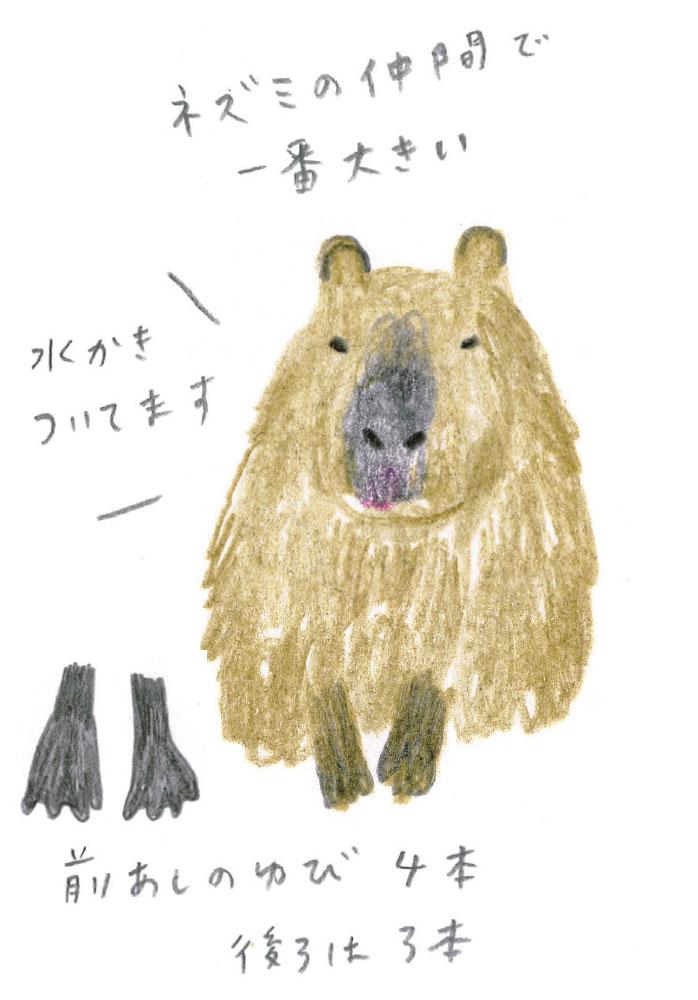 ミヤタチカ-第10回-03