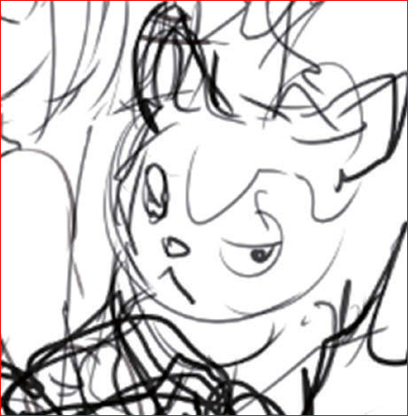 藤ちょこ ー 美しい幻想世界とキャラクターを描く01-05
