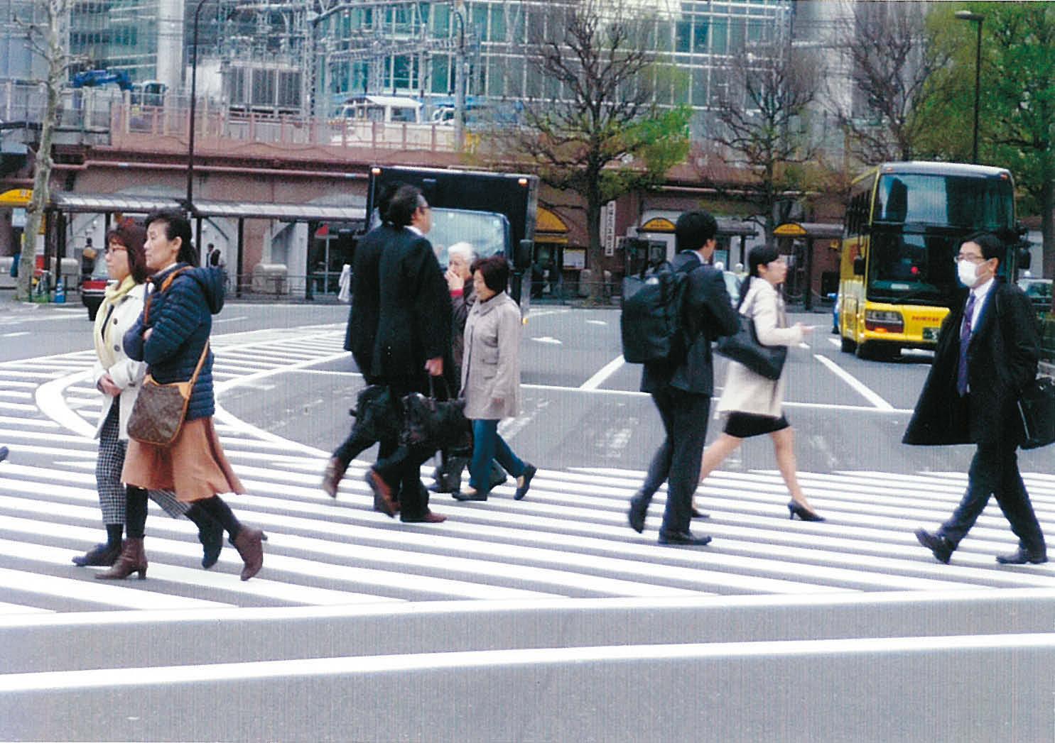 永沢まこと-街歩き-第8回-01
