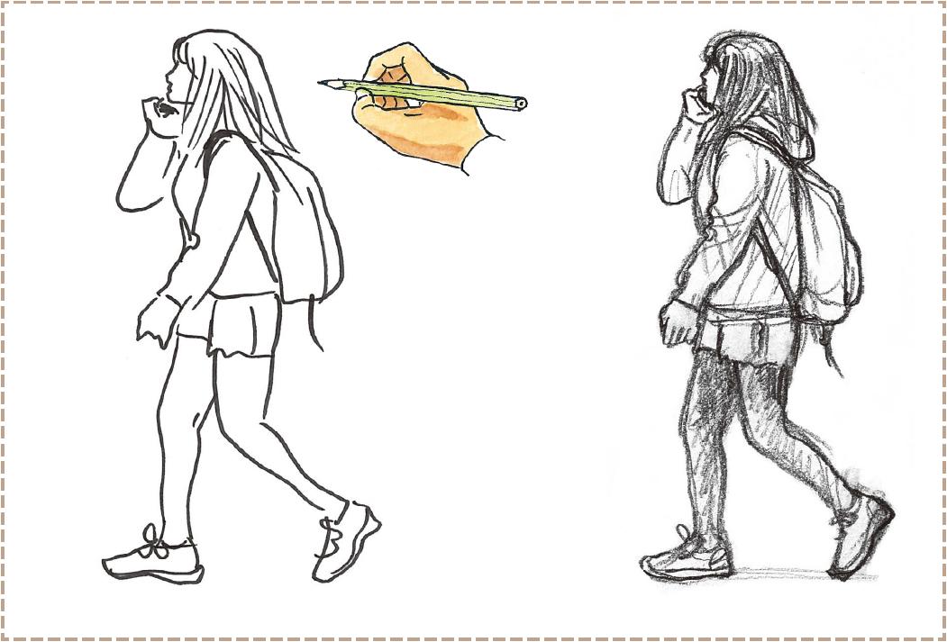 永沢まこと-街歩き-第8回-11