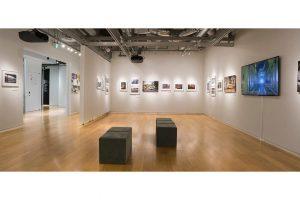 「ソニーイメージングギャラリー銀座 第7回写真展」写真展開催希望者を公募