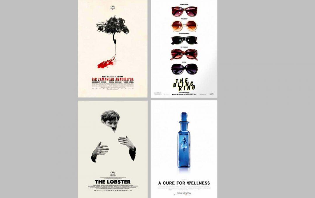 「映画デザイナーのソール・バスって言ったら『違います!』って言われたことがあります」岡田秀則×大島依提亜 対談イベントレポート(後編)