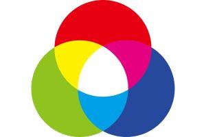 アニメーションの色彩設計について知る前に。色の法則、基礎の基礎を知っておこう