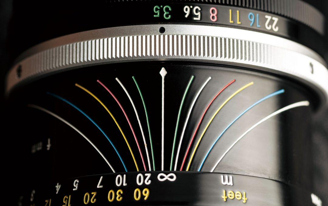 現行カメラで追体験する、半世紀前の普及ズーム 日本光学 Zoom-Nikkor Auto 43-86mmF3.5