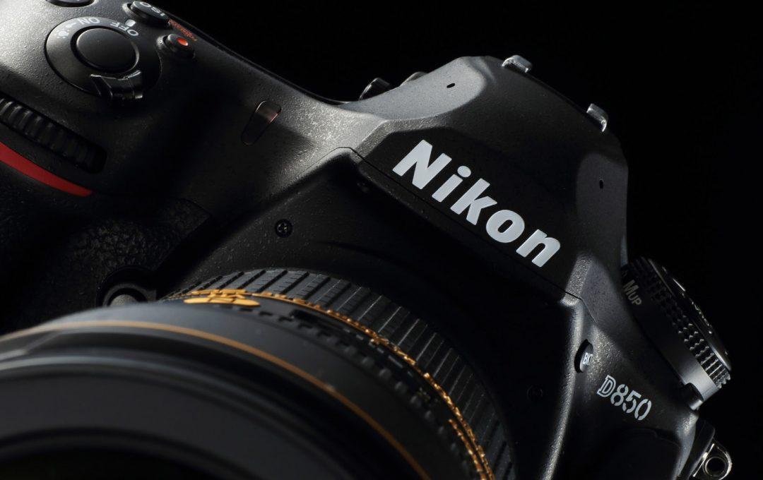 Nikon D850で航空機をAF追従撮影するための設定