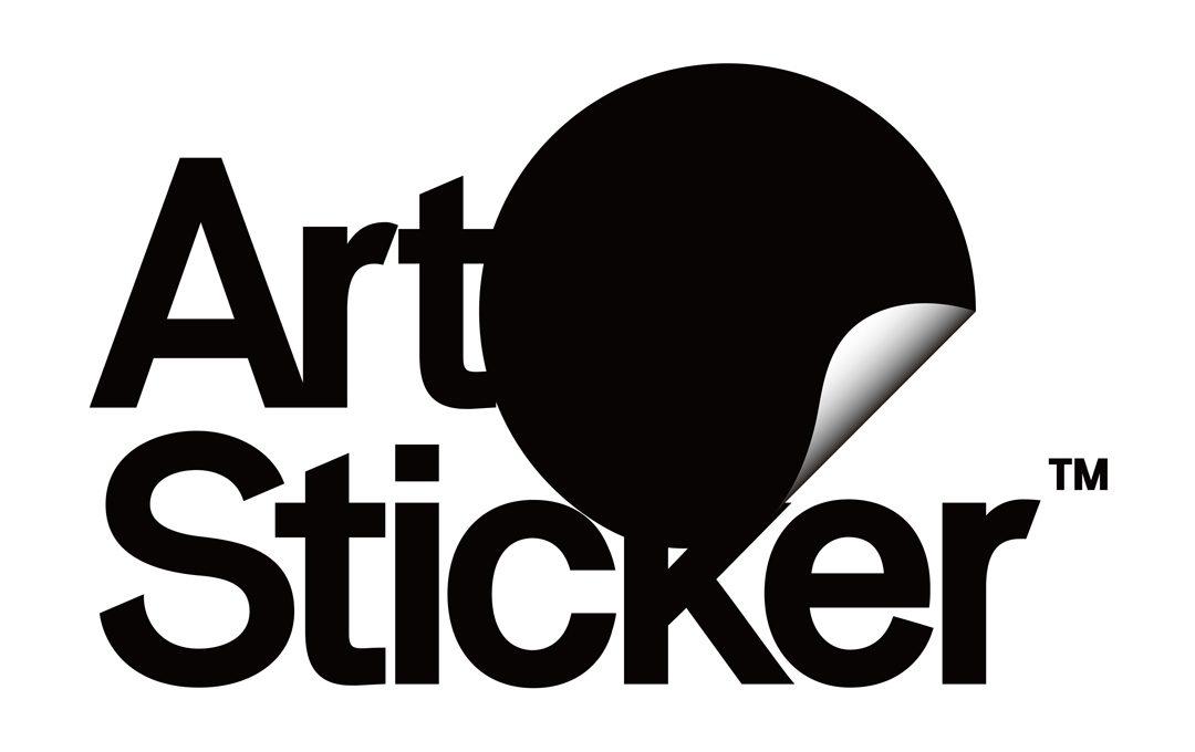 アーティストを直接・気軽にサポートできるアプリ「ArtSticker(アートスティッカー)」