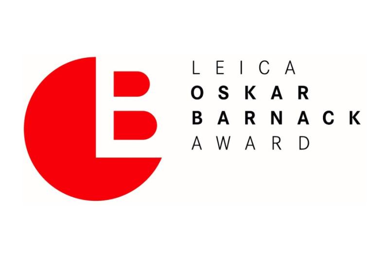国際写真コンテスト「2020年度ライカ・オスカー・バルナックアワード」を開催