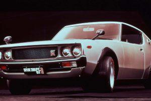 GT-Rだけじゃない。日産ネオクラシックカーの系譜