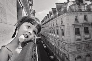Web写真展「STAY HOME展~写真家が自室で見ているものたち~」
