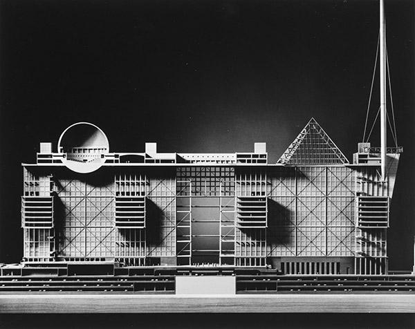 「生誕100年 石元泰博写真展 伝統と近代」東京オペラシティ アートギャラリーにて開催