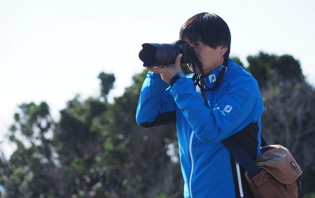 カメラマンのデータバックアップ術〜サンディスク エクストリーム ポータブルSSDの活用法〜