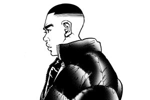 「TOKYO TRIBE」ストリートギャングたちが描き出す暴力、そして友情の物語 〜井上三太の世界観がカッコいい〜