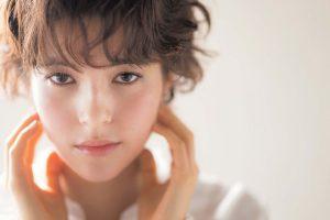 美容師のためのモデル撮影テクニックを解説〜「サロンモデル」を撮るうえで大切なことは「美容師自身の世界観」