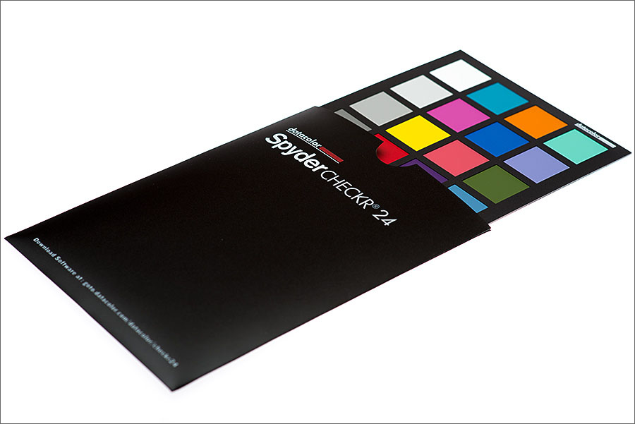SpyderXシリーズ購入者にSpyderCheckr24をプレゼント〜SpyderX サマーキャンペーン
