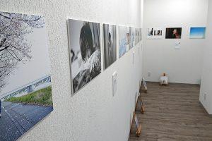 フォトテクニックデジタル主催 写真展「私的写真集選手権」Vol.9 渋谷ギャラリー・ルデコで開催&パネル展示・参加者募集中